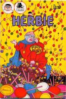 A-Plus Herbie #5