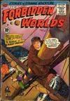 Forbidden Worlds #73