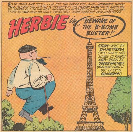 Themes: Patriotic ; Lovely Horowitz, Mr.