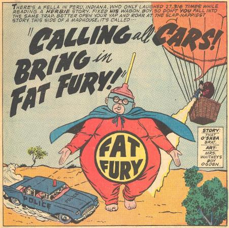 Themes: Patriotic ; Lollipops ; Fat Fury; Question Mark