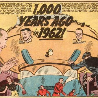 Themes: Out of Character Appearance Splash page features drawings of Ogden Whitney (thought to be accurate) and Shane O'Shea (not accurate, because Richard E.