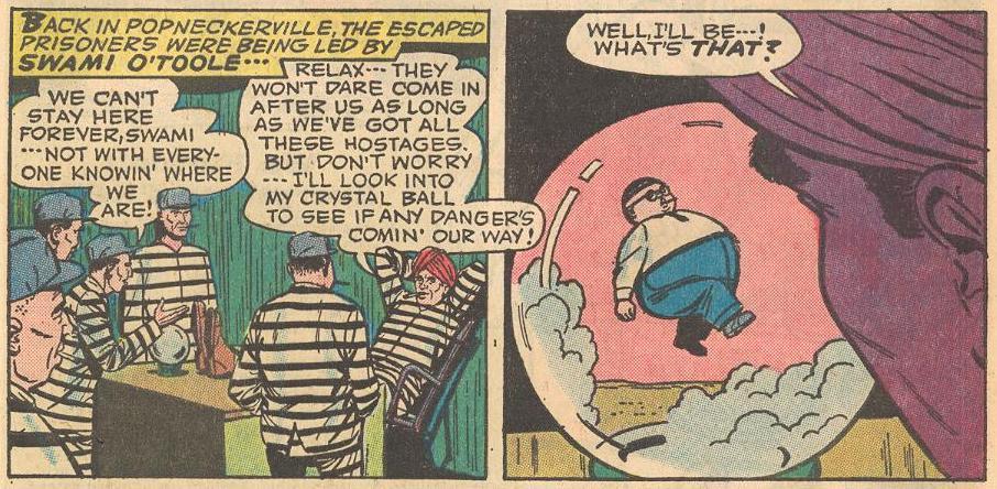 villains  Page9